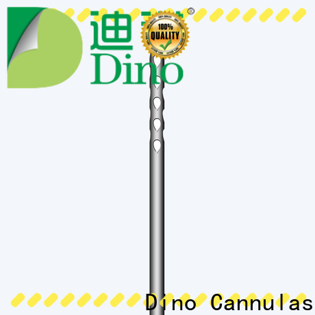 durable micro blunt cannula needle directly sale for hospital