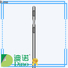 Dino liposuction cannula factory direct supply for clinic