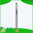 durable surgical cannula supplier for losing fat