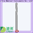 Dino two holes liposuction cannula inquire now for surgery
