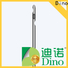 Dino coleman cannula directly sale for sale