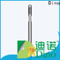 Dino practical luer cannula factory for hospital