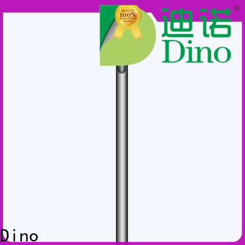 Dino specialty cannulas with good price for clinic