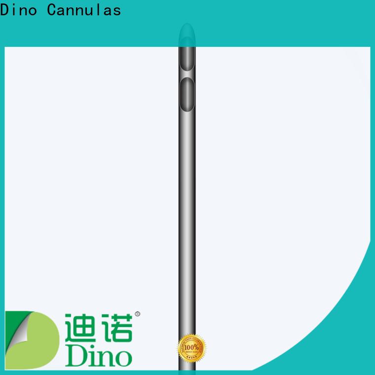 Dino byron cannula series for sale