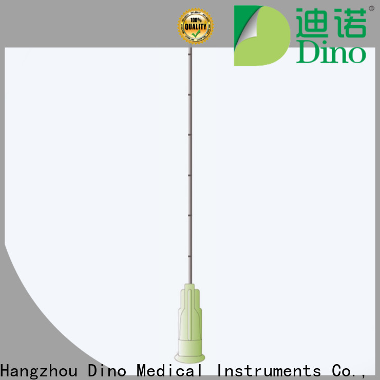 Dino cost-effective microaire cannulas best manufacturer for sale