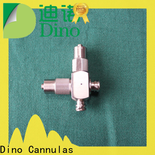Dino best value liposuction with fat transfer supplier for surgery