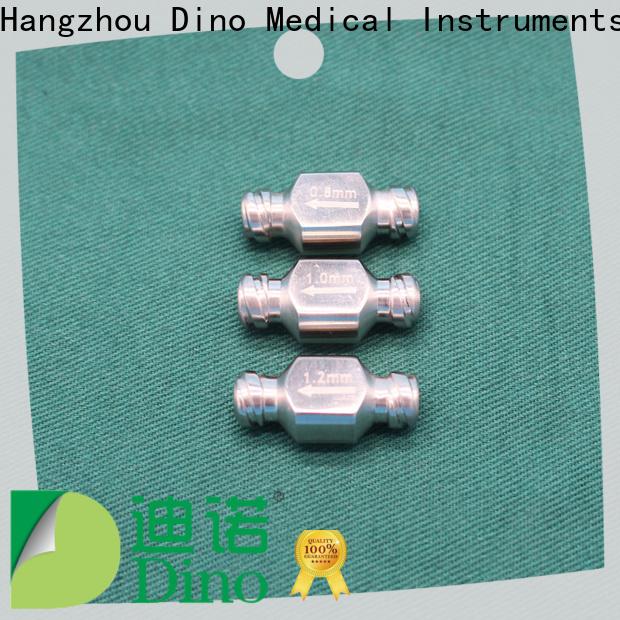 Dino lipo fat transfer manufacturer for hospital