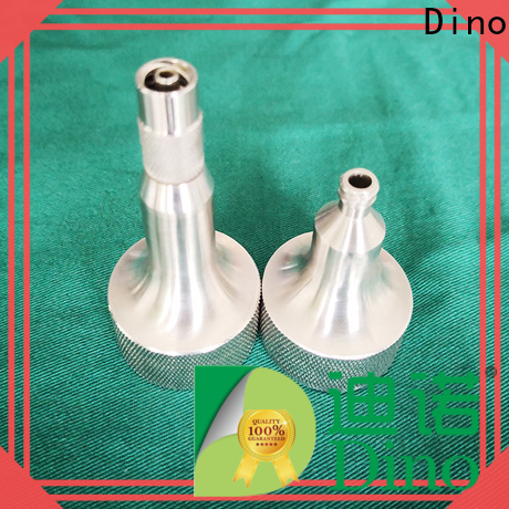 best price liposuction adaptor suppliers for hospital