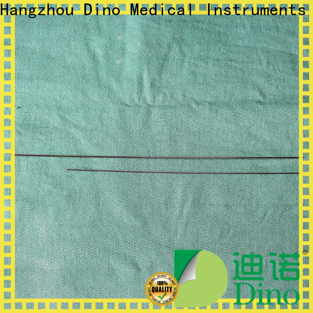 hot-sale liposuction cleaning tools supply for sale