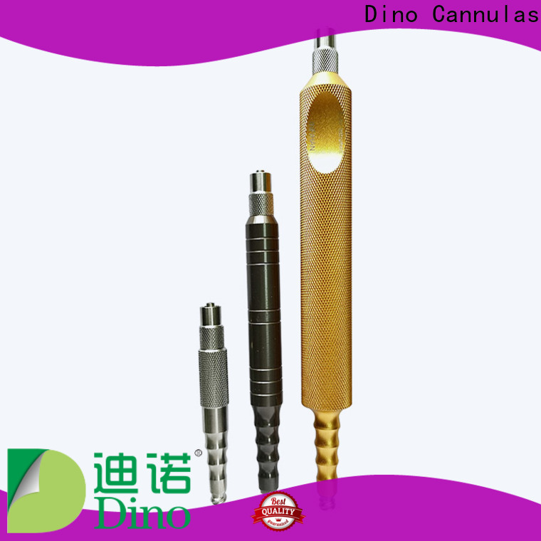 best liposuction handle factory direct supply for sale