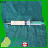 reliable safety lock syringe company for medical