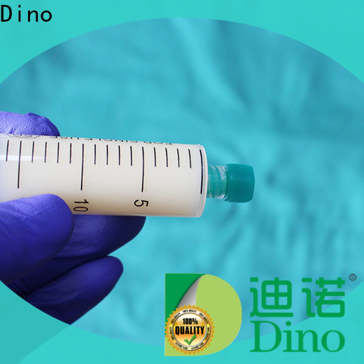 best syringe plunger cap with good price for clinic
