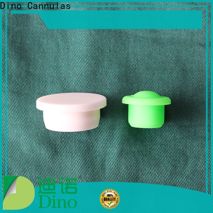 cost-effective syringe cap clear inquire now for hospital