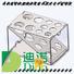 Dino syringe rack supplier for sale