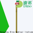 Dino cheap micro blunt cannula supplier for surgery