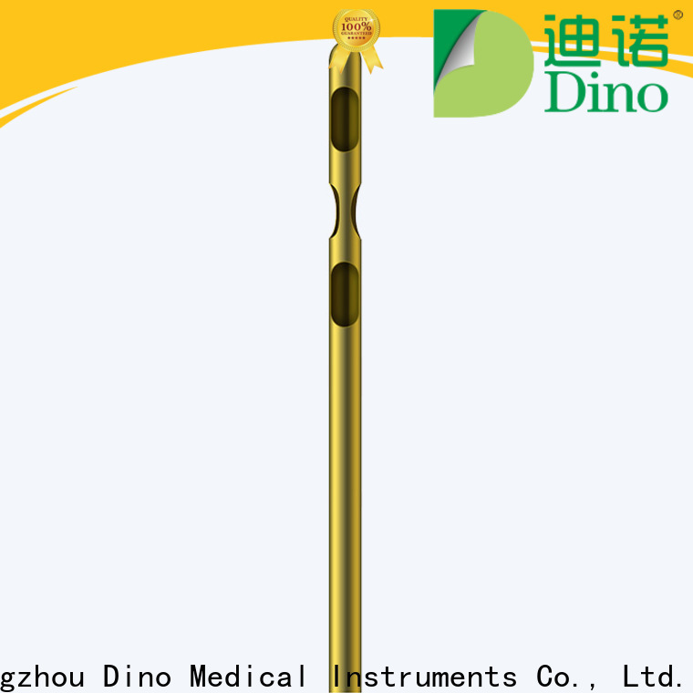 best luer cannula best supplier for losing fat