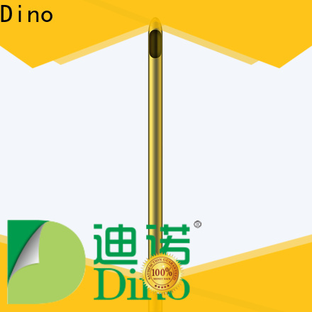 Dino best price zone specific cannulas inquire now for hospital