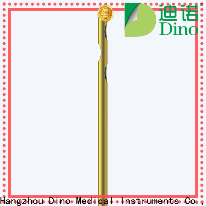 cheap coleman cannula supplier for losing fat