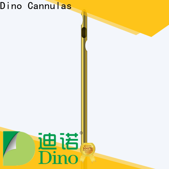 Dino luer lock needle manufacturer for sale