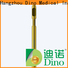 Dino cost-effective tumescent cannula series for clinic