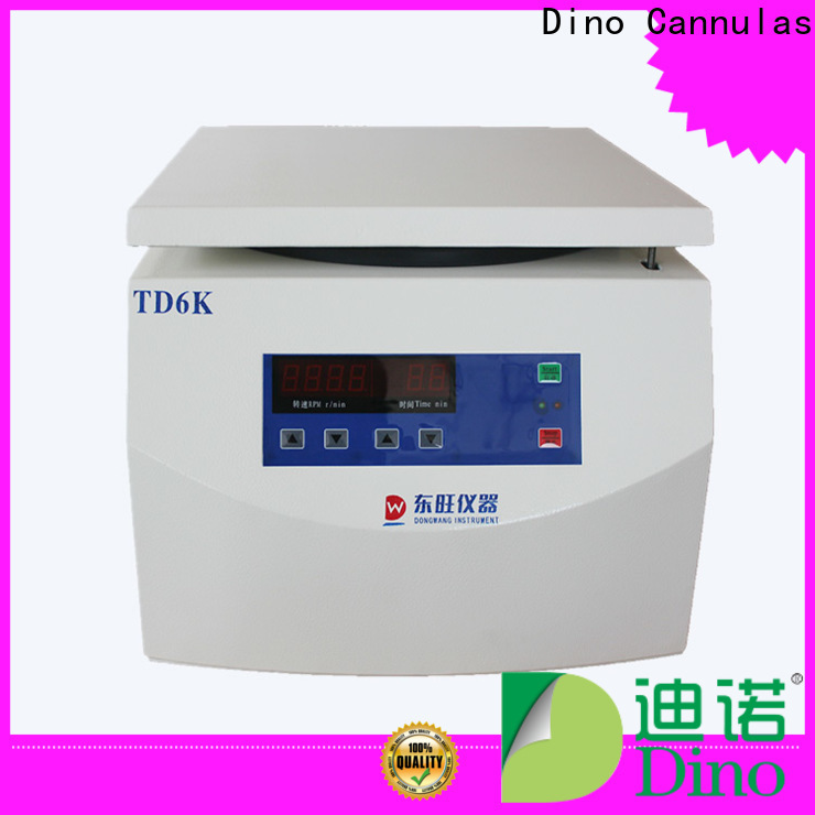 Dino quality centrifuge machine for sale best manufacturer for sale