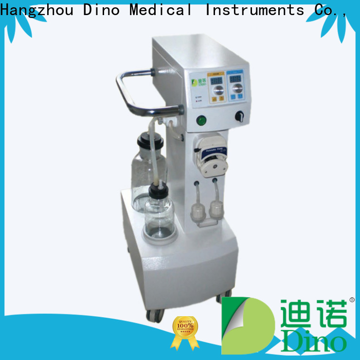 Dino surgical aspirator suppliers for sale