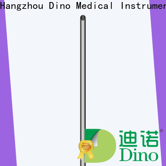 cost-effective cannula needle for fillers with good price for sale