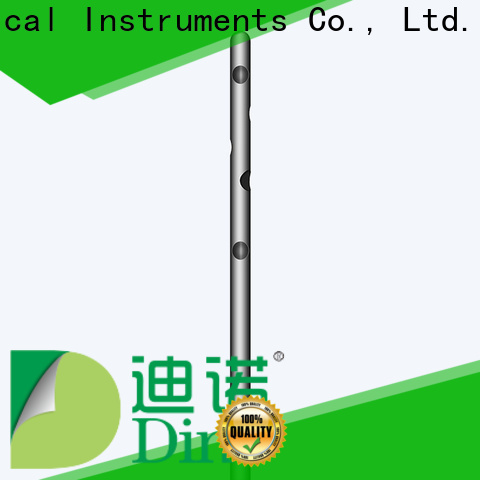 Dino micro fat harvesting cannula wholesale for promotion