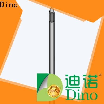 Dino tumescent cannula bulk buy bulk production