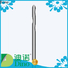 Dino byron cannula from China for clinic