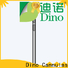 Dino specialty cannulas from China for surgery