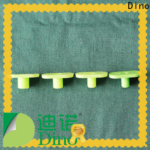 Dino liposuction protectors factory direct supply for sale