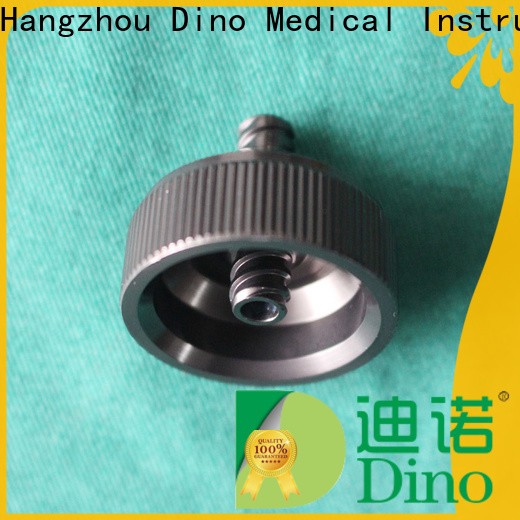 Dino top quality directly sale for promotion