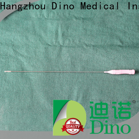 Dino best value liposuction cleaning tools from China for losing fat