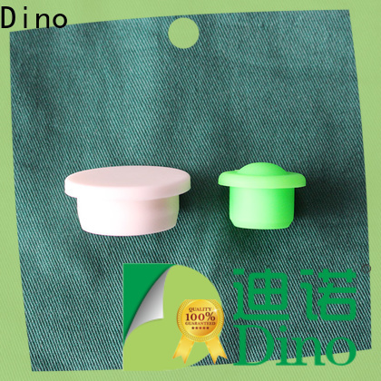 Dino hot selling needle cap syringe wholesale for surgery