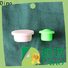 Dino hot selling needle cap syringe wholesale for surgery