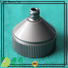 stable medicine syringe with cap directly sale bulk production
