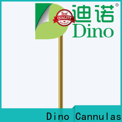 Dino hot-sale cannula filler directly sale for medical