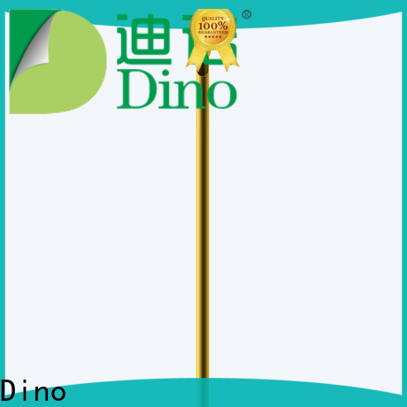 Dino quality microcannula filler directly sale for sale