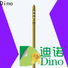 Dino micro fat harvesting cannula inquire now for sale