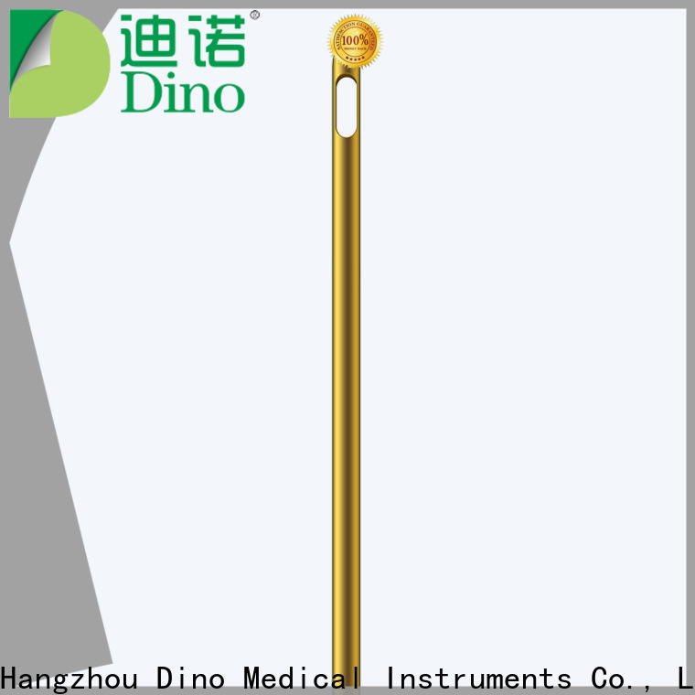 top quality luer cannula wholesale for losing fat