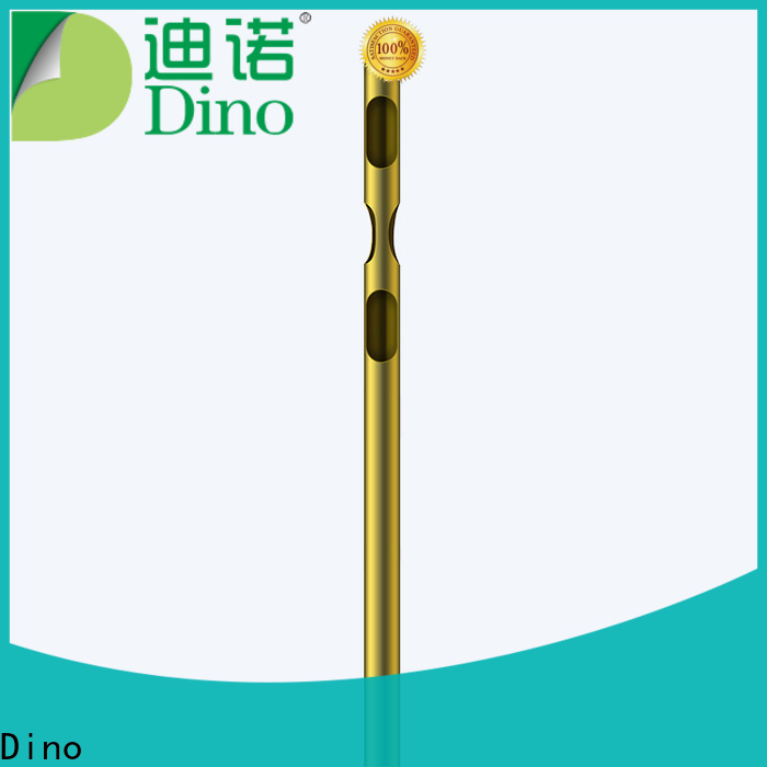 Dino mercedes cannula inquire now for medical