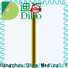 Dino high quality one hole liposuction cannula wholesale for clinic