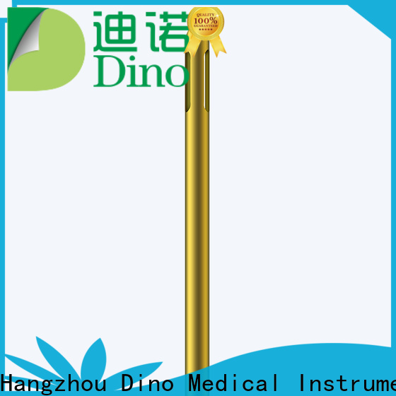 Dino surgical cannula best manufacturer for losing fat