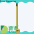 Dino best price three holes liposuction cannula from China for promotion