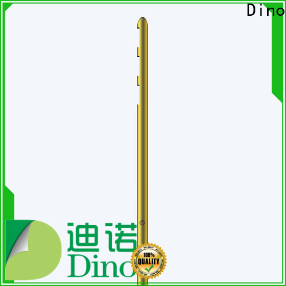 Dino basket cannula best supplier for clinic