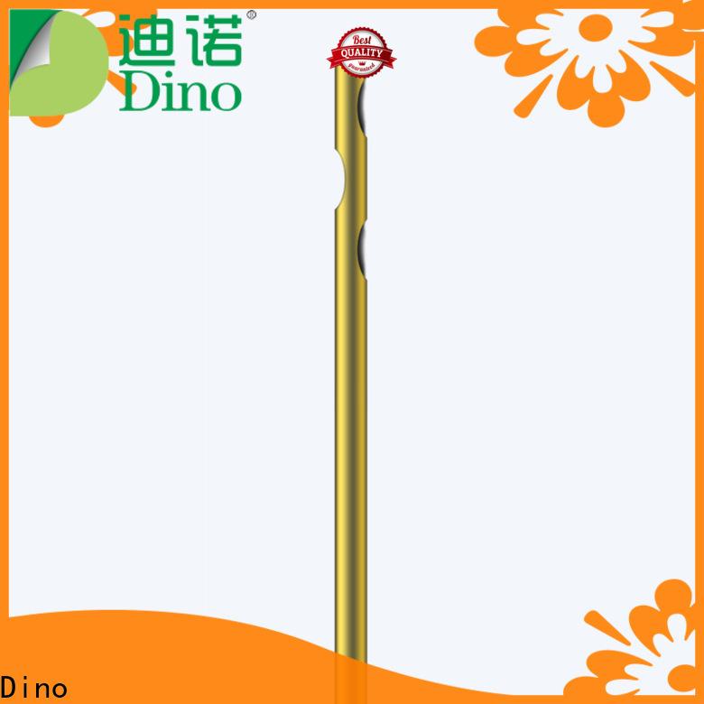best value luer lock needle best supplier bulk production