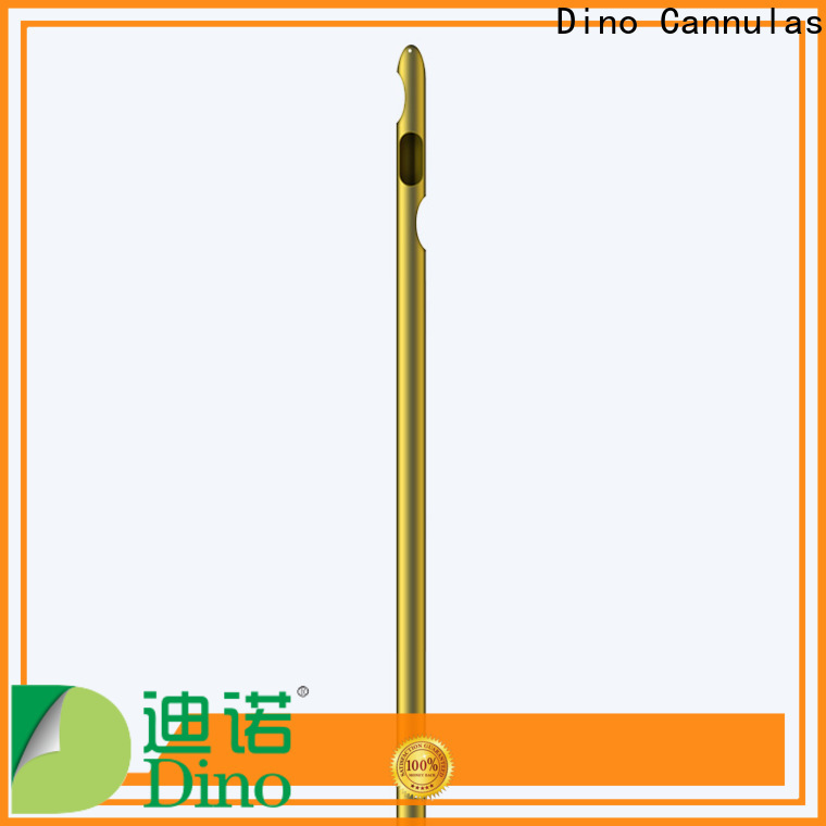 cheap basket cannula factory direct supply for medical