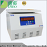Dino high-quality centrifuge machine factory direct supply bulk production