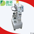 Dino cost-effective aspirator suction best manufacturer for losing fat